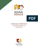 manual-secundaria.pdf