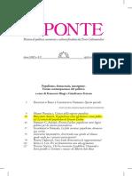 Il_populismo_come_egemonia_e_come_politi.pdf