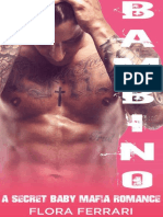 BAMBINO-Flora-Ferrari.pdf