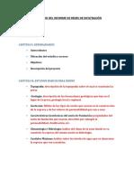 estructura pa el informe.docx