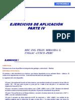 4-CURSO-EJERCICIO