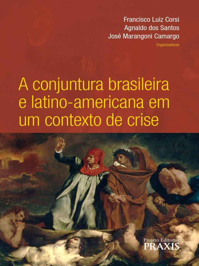 Ebookconjuntura brasileira 2016 fandeluxe Images