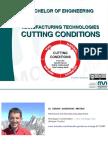 5cuttingconditions-170204214737.pdf