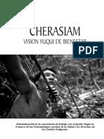 Cherasiam