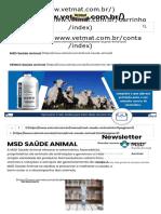 Tmp 20010 Msd Saude Animal.html 177090425