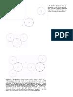 2° Water- estructura y funcion a nivel 1 molecular