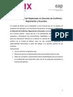 Evaluación Final DACNA (Caso 1)