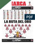 PortadaMundialPDF_OK.pdf