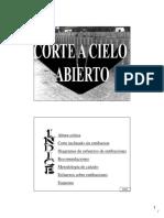 09_corte_a_cielo_abierto.pdf
