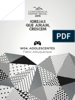 30-12-2015-16_06_22W4_Conferencia_adolescentes