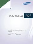 e-manual.pdf