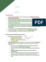 Empirische Sozialforschung Diekmann Zusammenfassung