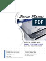 Samsung SCX-4824FN,4828FN service manual.pdf