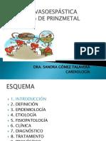 angina-vasoespastica-prinzmetal.pdf