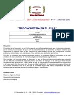 CATALINA_PONCE_HUERTAS01.pdf