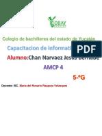 AMCP 4