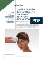 EF536_DERMOANALIZADORES (1)