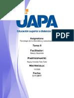 informatica tarea 2 isi.docx
