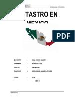 22703928 Catastro Mexico
