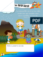 ClasesSemanal.pdf