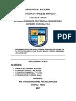 PROGRAMACION-II-DESARROLLO-DE-REGISTRO-notas.docx
