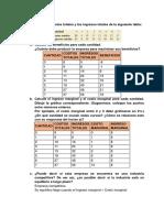 353529883-economia-empresarial