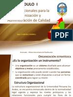 1 Bases Funcionales Para La Organizacion y Administracion de Calidad_final
