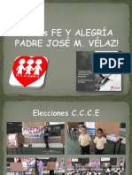 Cierre de Año Escolar 2016-2017