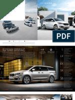 brochure_sedona_2018.pdf