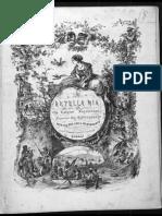 Mercadante 4 Canzoni napoletane.pdf