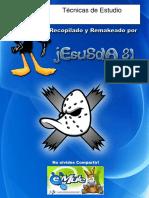 ebook_castellano_tecnicas de estudio_02.pdf