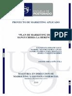 2016_Durand_Plan-de-marketing-de-la-sangucheria-La-Herencia.pdf