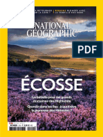 NationalGeographicFrance-Aout2017 (1)