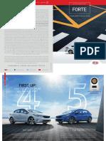 2018 Brochure Forte
