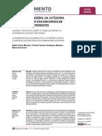 47664-231943-2-PB.pdf