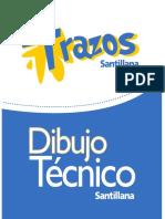 TRAZOS SANTILLANA.pdf