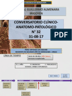 Caso clinico nefrologia 2