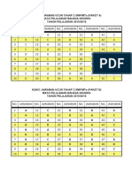 3_KUNCI JAWABAN BHS INGGRIS UCUN 2 SMP-MTs_2015-2016 (1).pdf