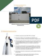 Presentacion-Cercos-Perimetricos