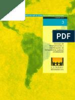analisis ocupacional y funcional del trabajo.pdf