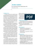 vomitos.pdf