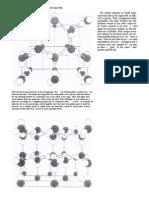 6° Water- estructura y funcion a nivel 1 molecular