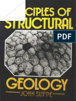 Principles of Structural Geology [John Suppe, 2005] @Geo Pedia.pdf