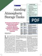 220647755-Understanding-Atmospheric-Storage-Tanks.pdf