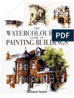 27526523 Watercolorist s Guide to Painting Buildings