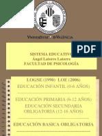 Sistema Educativo (3)