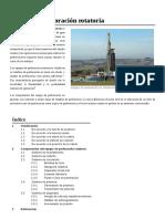 Equipo_de_perforación_rotatoria.pdf