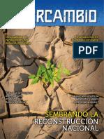 Revista_Intercambio_37