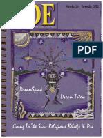 sueño LDE24.pdf