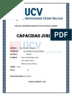 Capacidad jurídica.docx